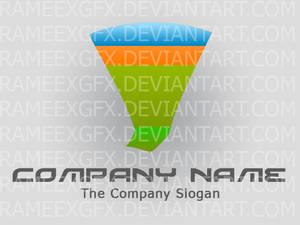 Logo Design-7