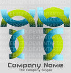 Logo Design-11 by rameexgfx
