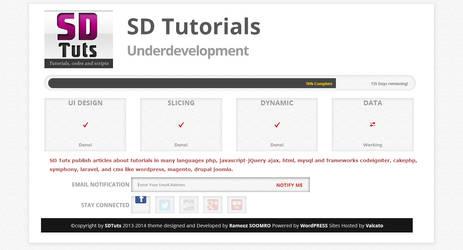 SDTuts.com