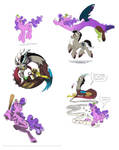 Discord And Screwball 2