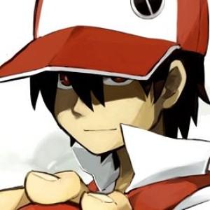 REDp0kmn's Profile Picture