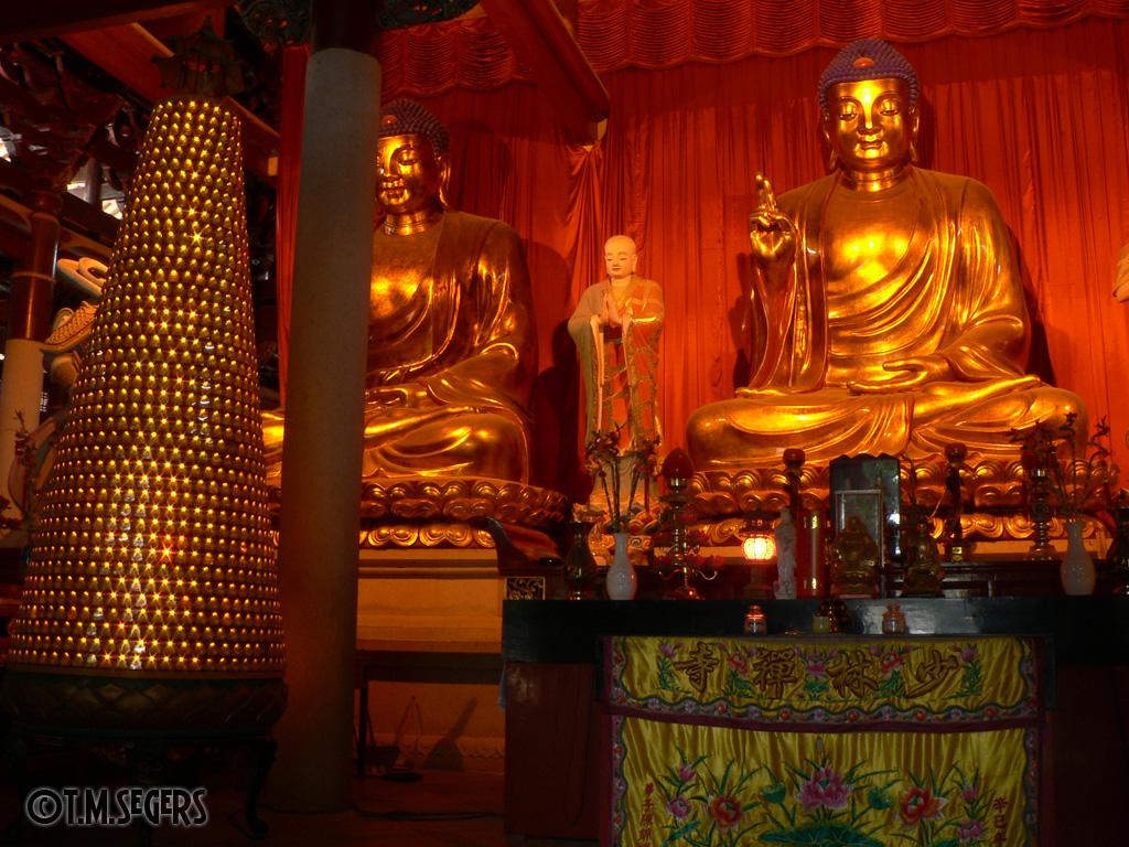 shaolin temple wallpaper - photo #25