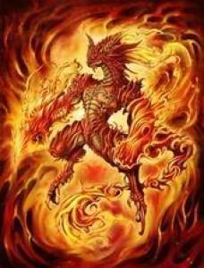 miyabu's Profile Picture
