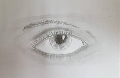 Progress of a beginner by Vaporis