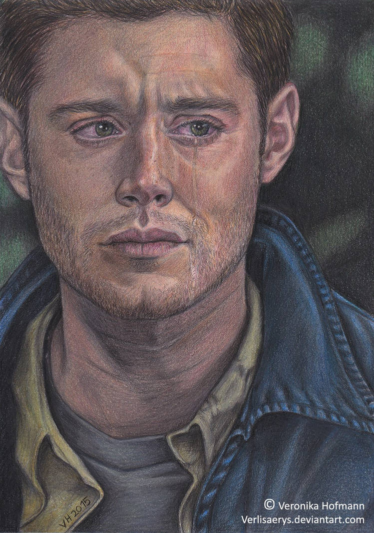 SPN: The End, Part 2 of 2