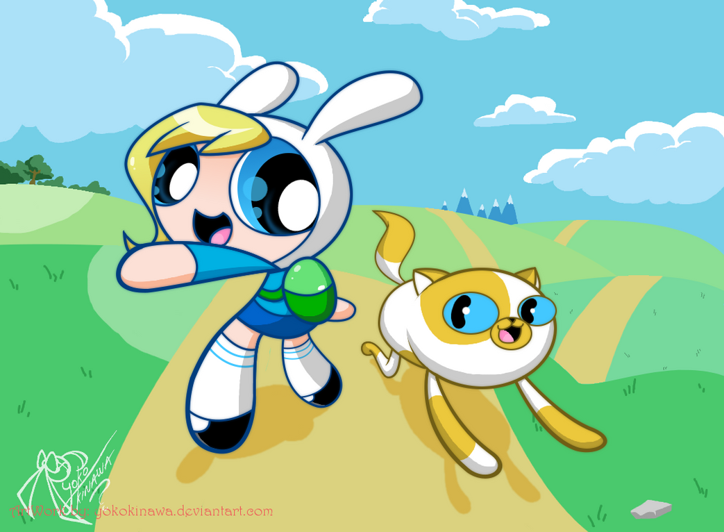 Fionna And Cake Comic Issue
