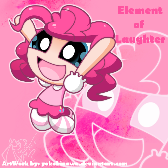 HAPPY BIRTHDAY PINKIE PIE! :D Let__s_partay_by_yokokinawa-d47ulca
