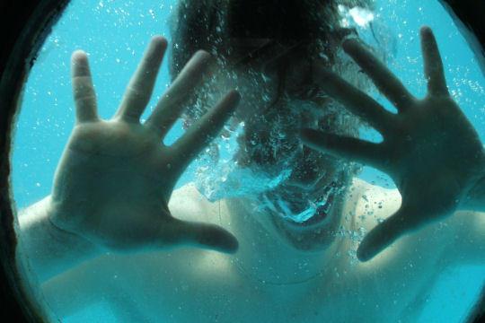 Цены, фобия боязнь то что в воде полезные свойства