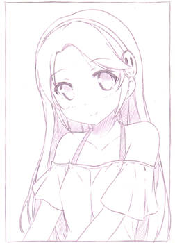 Katsuragi Eri