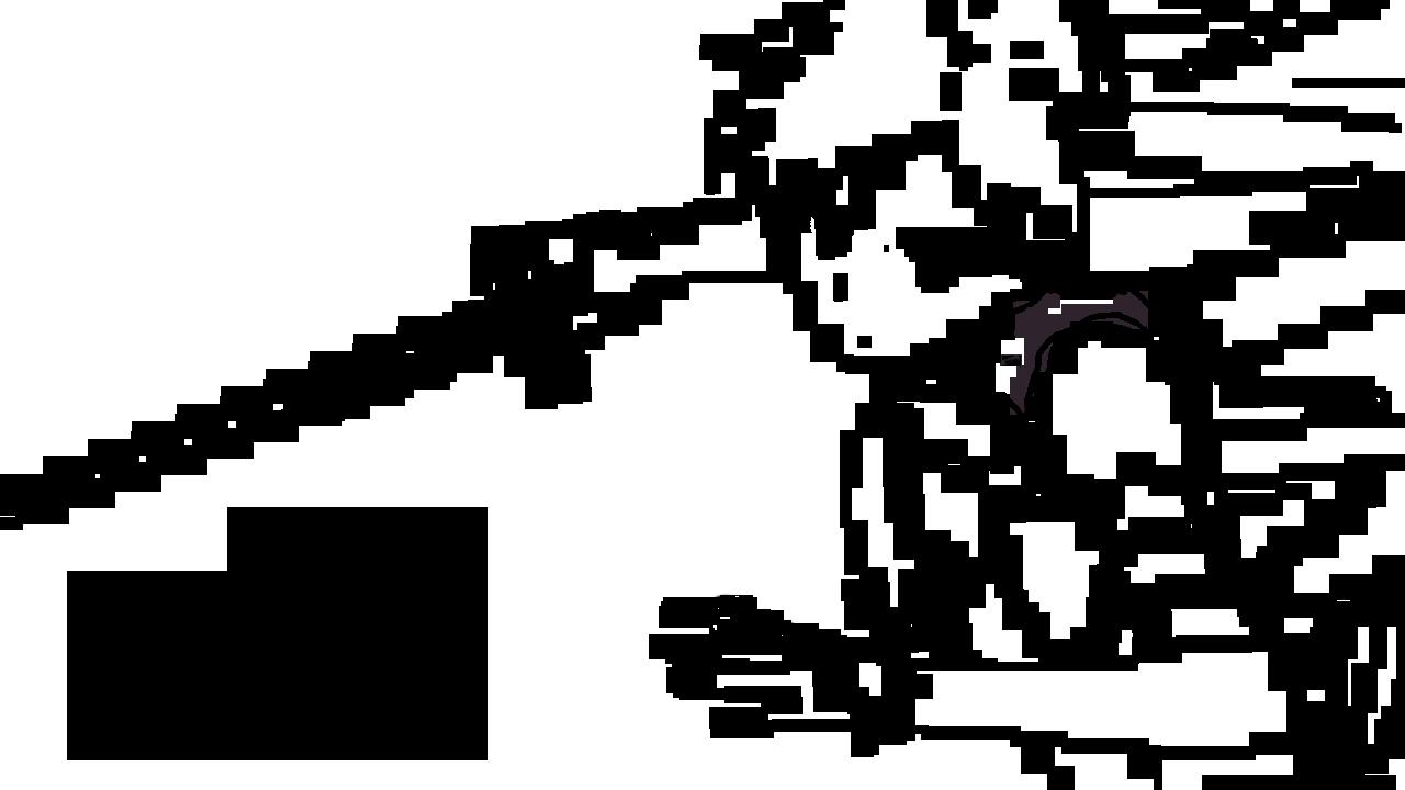 Sao Para Colorear: Yuki Asuna Sword Art Online By Ewinkun48 On DeviantArt