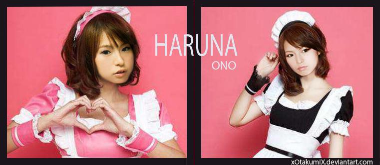 http://fc03.deviantart.net/fs71/f/2012/029/6/d/haruna_ono_maid_by_xotakumix-d4nywcu.jpg