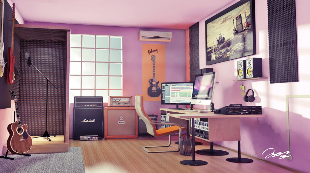 3d room design by jakehays on deviantart for 3d room design free online