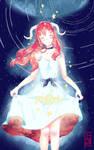 Ciel Etoile - Starry Sky