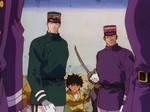 Rurouni Kenshin S1 E3