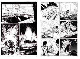 GiJOE sample pg.s 5and6 by JHarren
