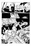 cabby pg. 15
