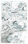 Nightcrawler pg. 26