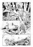 BPRD 2 page 17