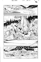 BPRD #3 page 12