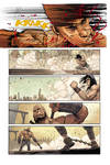 Conan issue 5 page 9