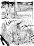 Dredd: Save Him pg. 3