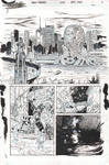 BPRD #115 page 8
