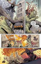 BPRD #116 page 4 by JHarren
