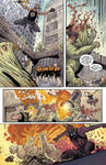 BPRD #116 page 4
