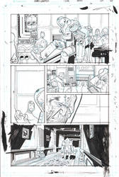 BPRD#125 pg 16 raw