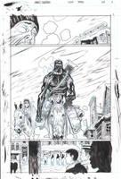 BPRD127 inks pg2 by JHarren