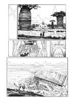Rumble#3 pg 5 by JHarren