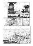 Rumble#3 pg 5