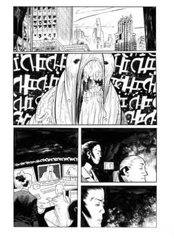 BPRD#128 pg11