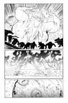 Rumble#6 page 4
