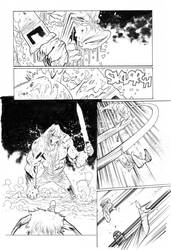 Rumble #10 page 10