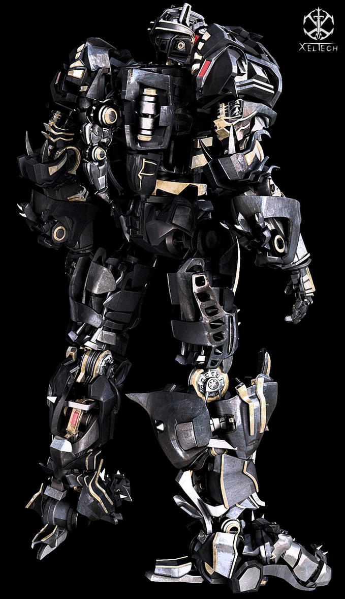 58 best <b>Dinobots</b>-now and then images on Pinterest
