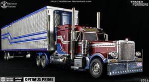 XT_DotM Optimus Prime Custom Truck_In Img_01
