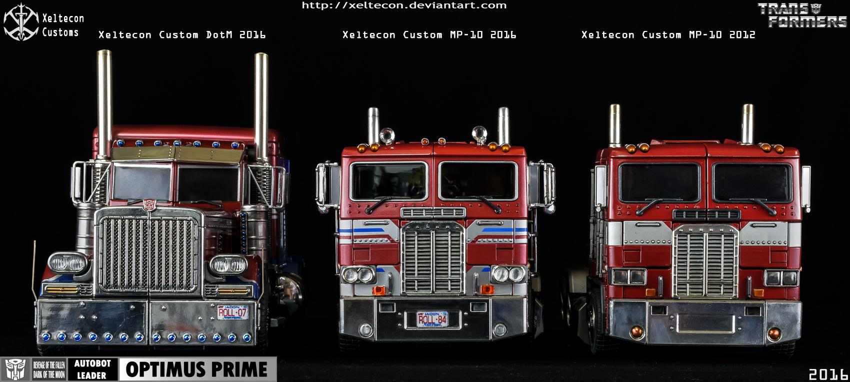 XT_DotM Optimus Prime ...