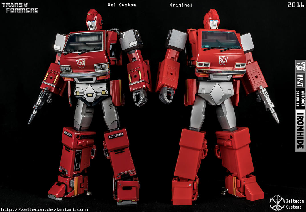XT_MP-27 Ironhide Custom Bot_In Img_04 by xeltecon
