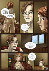EiA - The Sojourner, Pg 07 by AniseShaw