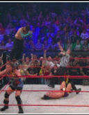 RVD JHardy debut as a Tag Team by Paynexkiller