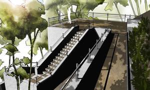 Landscape architecture part. 2