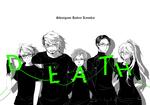 SHK Death