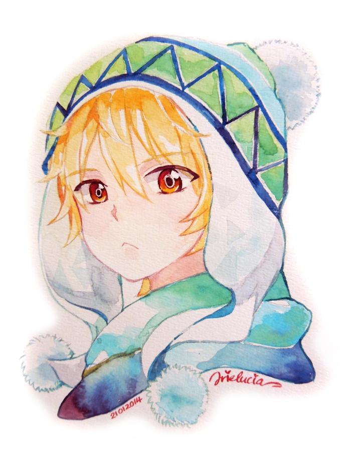 Yukine Noragami Chibi Yukine by arielucia on...