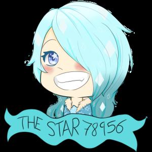 Thestar78956's Profile Picture