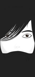 5tag's Profile Picture
