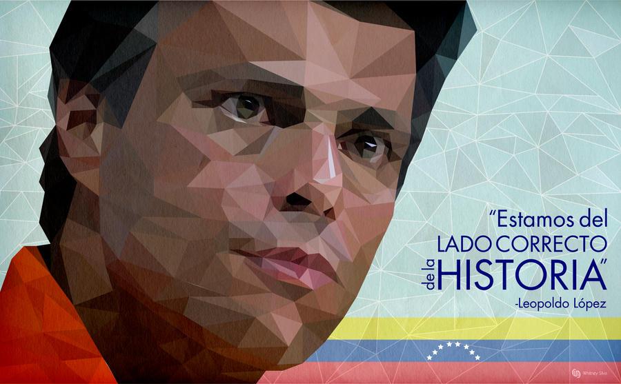 http://img10.deviantart.net/590d/i/2014/052/6/5/s_o_s__venezuela__el_lado_correcto_de_la_historia__by_whikiko-d77drzy.jpg