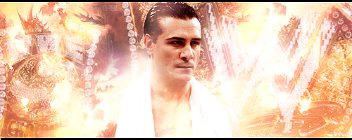 Résultats Tuesday Night Raw 8/01/13 Alberto_del_rio___signature_by_thegame95-d4853iy
