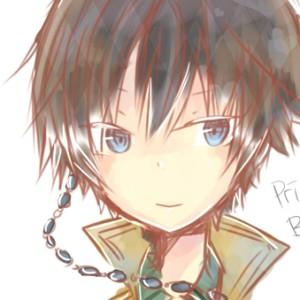 sakuya-ikuto's Profile Picture