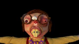 bradarkie's Profile Picture